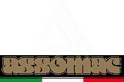 Logo assomac