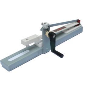 Crockmeter manuale