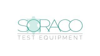 Logo Soraco small