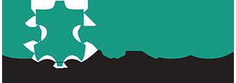 SORACO Srl Logo