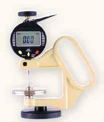 Spessimetro WW-50