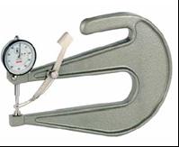 Spessimetro serie j