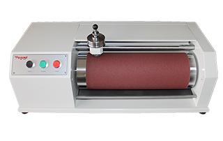 Abrasion test machine 'DIN' EL-78 EL-78 R
